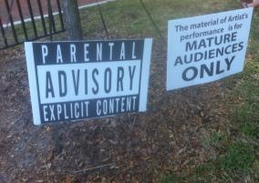 mature aud